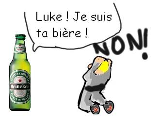 rime-biere.jpg