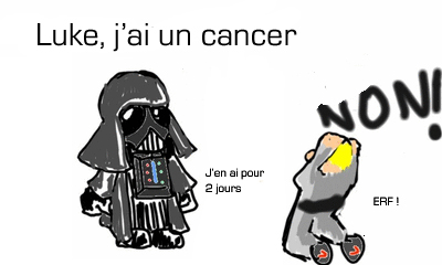 rime-cancer.jpg