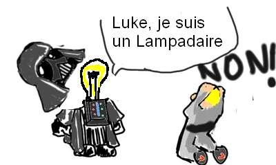 rime-lampadaire.jpg